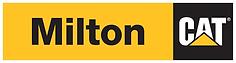 logo links to milton