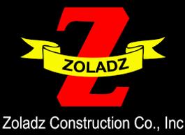 zoladz.png