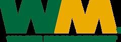 logo link to Waste Management