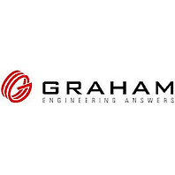 logo link to Graham