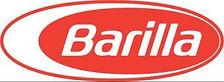 barilla_logo link to website