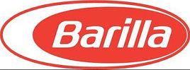 Logo Link to Barilla