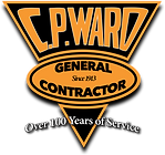 Logo Link to C.P. Ward