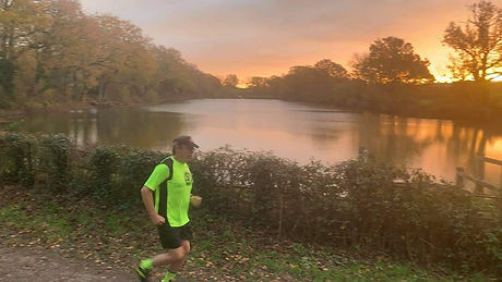 Mark-Beardon-Autum-run2.jpg