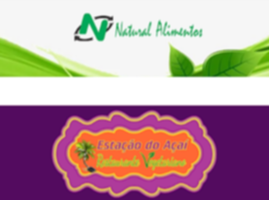 Entrevista diretoria Natural Alimentos