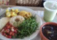 restaurante vegetariano feijoada.png