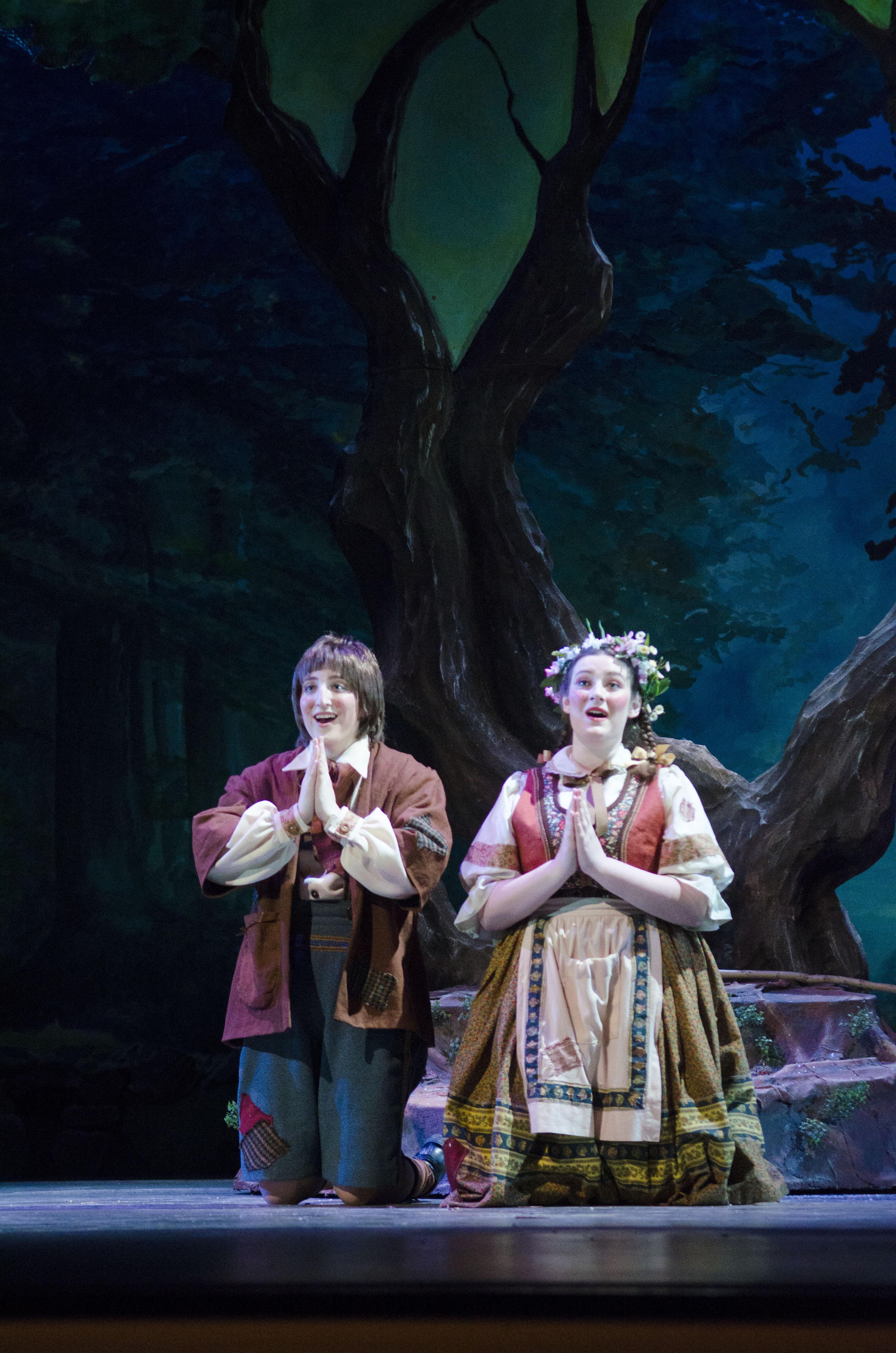 CU_Opera_Hansel_&_Gretel _723PC.JPG