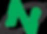 logo oficial.png