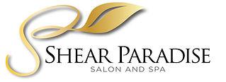 Shear Paradise Logo[971].jpg