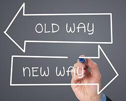 Old way new way (arrows).jpg