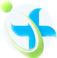 Logo Effervescent .jpg