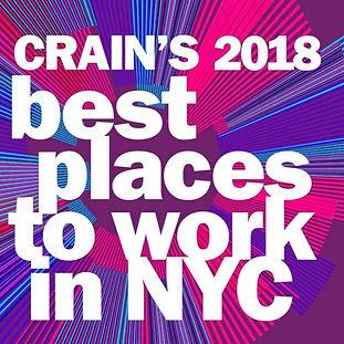 2018_crains_edited.jpg