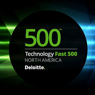 us-reserved-do-not-use-fast500-apply-pro