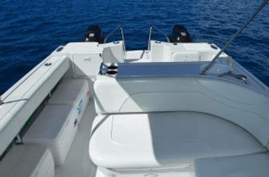 Catamaran tour maui