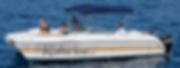 Kahaloa Private Catamaran Charter Tours of Maui