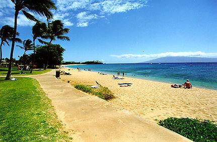 Kahekili Beach | Kahekili | Kahekili beach park | Kahekili snorkel | Kahekili beach maui