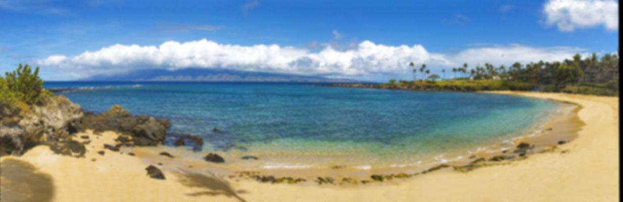 Kapalua Bay Maui | Kapalua Maui | Kapalua Hotel