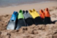 Snorkel Shoot Wes-6 (1).jpeg