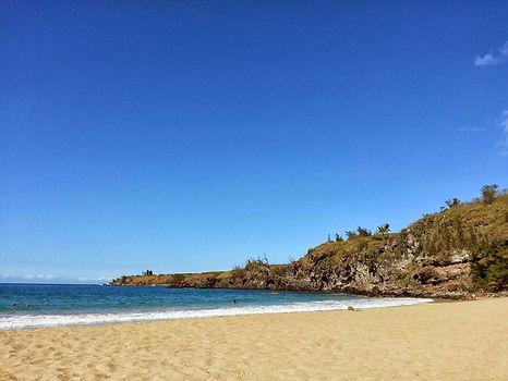 Mokuleia Bay | Mokuleia Bay snorkel | Snorkel Honolua Bay