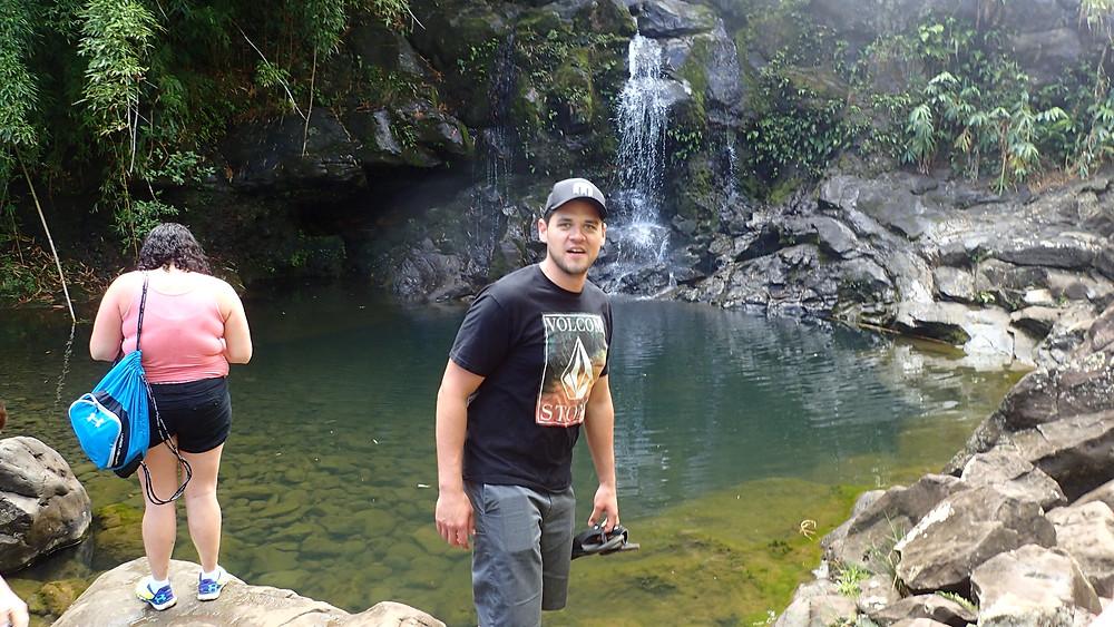 Hana Tours Maui