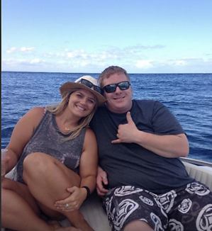 Private Fishing,snorkeling diving Boat Charters West maui, Lahaina