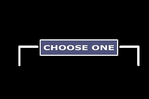 Choose Button.png