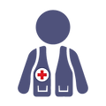 Disaster-Specialist-1000x1000-G-Pl.png.i