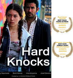 HardKnocks_Announce_3_Posters.jpg