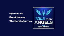 ep-1-the-heroes-journey