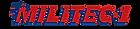 logo-militec-copy.png