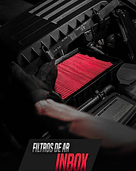 filtro-rs-gti.png