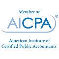 aicpa_logo.jpg