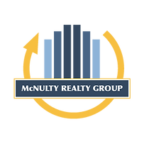 McNulty_Realty_Group-Logo-PNG.png