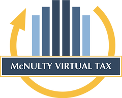 McNutly Virtual Tax.png
