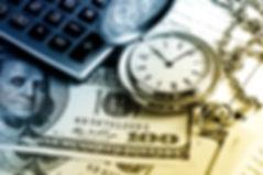 Calculator, Money, Time Image.jpg