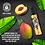 Thumbnail: Juice 'n' Power: Tropical Fruit