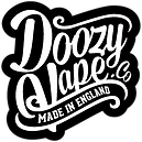 Doozy-Vape-co-logo.png