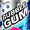 Thumbnail: IVG Select: Bubblegum