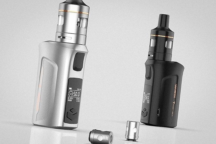 Vaporesso: Target Mini II Kit