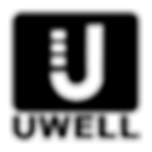 uwell-brand-logo_edited.png