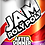 Thumbnail: IVG After Dinner: Jam Roly Poly