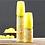 Thumbnail: Dinner Lady Sweets: Lemon Sherbets