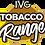 Thumbnail: IVG Tobacco: Gold