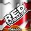 Thumbnail: IVG Tobacco: Red