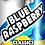 Thumbnail: IVG Classics: Blue Raspberry