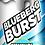 Thumbnail: IVG Menthol: Blueberg Burst