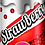 Thumbnail: IVG Select: Strawberry