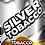 Thumbnail: IVG Tobacco: Silver