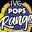 Thumbnail: IVG Pops: Rainbow Pop