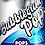 Thumbnail: IVG Pops: Bubblegum Pop